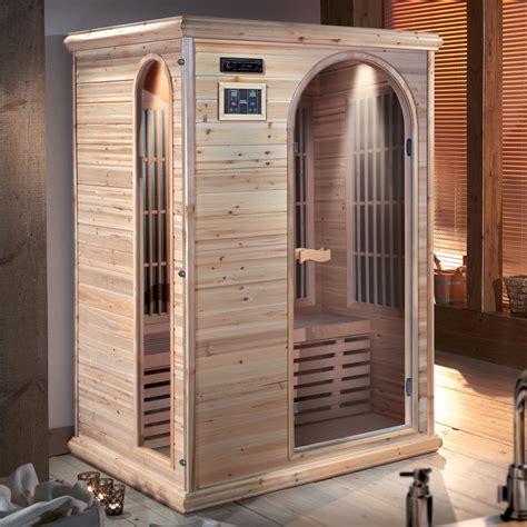 sauna a la maison finest juaime bien passer de temps autre un moment dans le sauna de ma salle