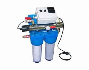 Filtration De L Eau : sebico filtration de l 39 eau de pluie sebico ~ Premium-room.com Idées de Décoration