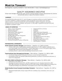 Awesome Engineering Resumes by Integration Engineer Sle Resume Make Your Own Tickets Template