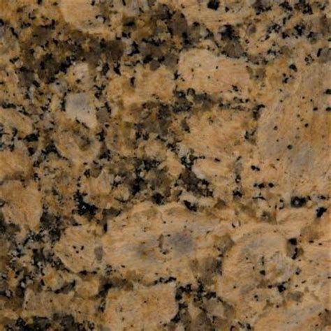 home depot granite countertops stonemark granite 3 in granite countertop sle in