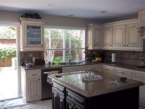 kitchen cabinets in orange county kitchen remodeling orange county cabinet wholesalers 8083