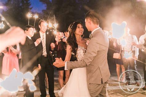 15 Toronto Wedding Photographers Share Their Best Of