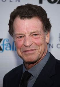 1000+ images about Actor - John Noble on Pinterest | John ...
