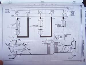 2000 Chevy S10 Blazer Heater Diagram