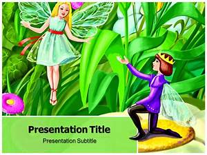 fairy tale powerpoint template free download yasncinfo With fairy tale powerpoint template free download
