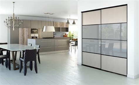 grand placard cuisine réalisations cuisine 16 créatif indépendant