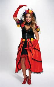 Best Mexican Costume Ideas And Images On Bing Find What Youll Love