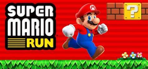 Los mejores que puedes descargar en 2021. Mejores juegos gratis para iPhone sin Internet ...