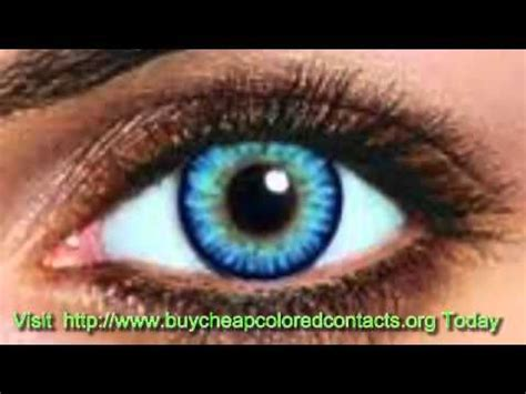 buy colored contacts buy cheap colored contacts mp4