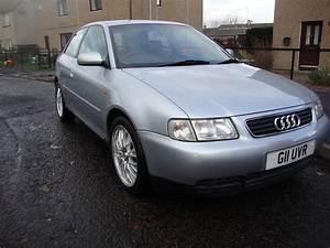 Audi A3 1999 : davidglover2009 1999 audi a3 specs photos modification info at cardomain ~ Medecine-chirurgie-esthetiques.com Avis de Voitures