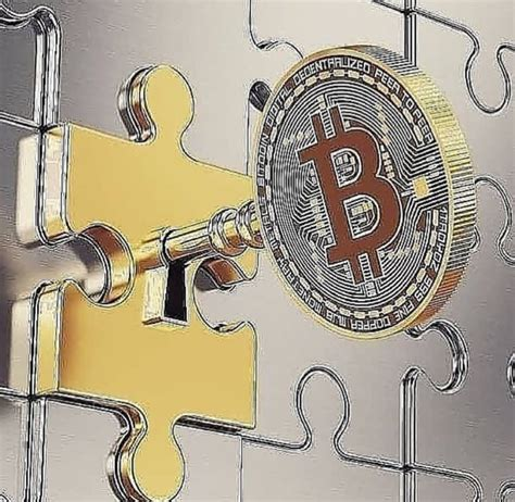 Learn about investing in bitcoin over stocks in a way that may help you decide whether adding is it still worth investing in bitcoin? Pin on Investing in cryptocurrency