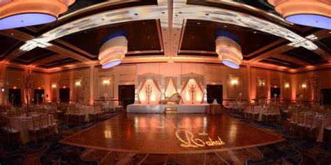 wyndham grand bonnet creek weddings  prices