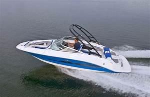 Sport Boats Sport Cruisers Sport Yachts Sea Ray Boats