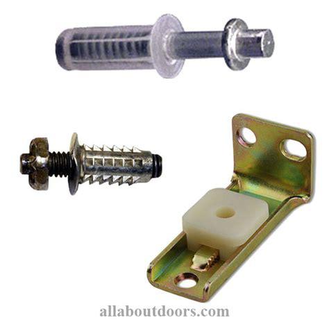 bifold door hardware wood bifold door hardware