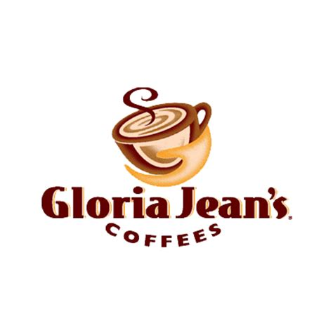 Adelaide Coffee Machine Repairs, Sales, Hire, Training   Complete Cafe Services