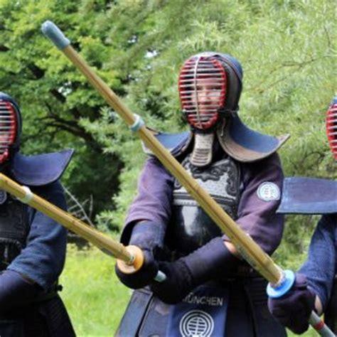 englischer garten münchen japanfest japanfest das offizielle stadtportal muenchen de