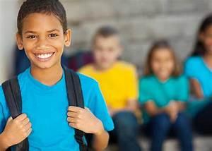 School Age Child Care | squareone