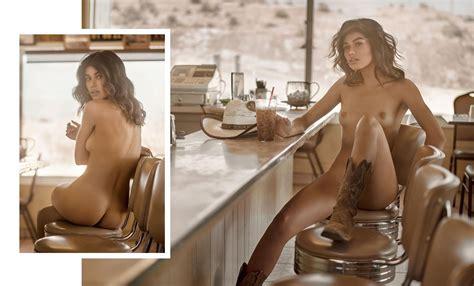 Lorena Medina Nude 5 Photos Thefappening