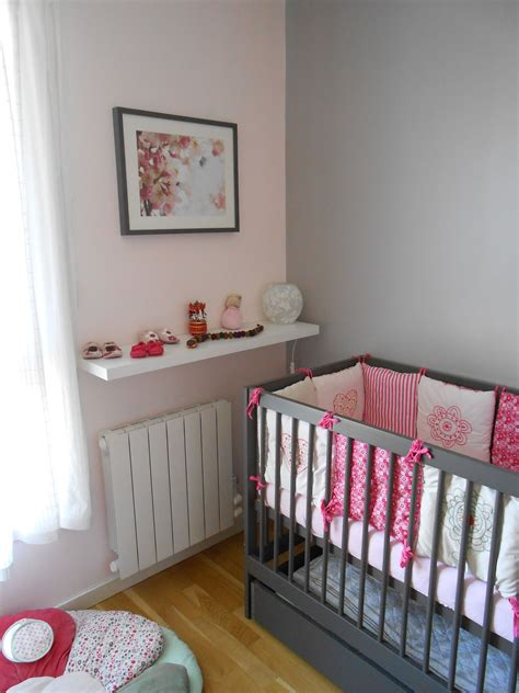 chambre fille taupe cool chambre with chambre fille et taupe