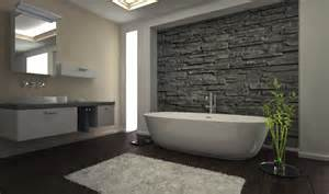 bathroom storage ideas small spaces how to decorate a bathroom with bathroom style ideas for 2017