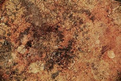 Texture Ugly Grunge Orange Textures Wall Backgrounds