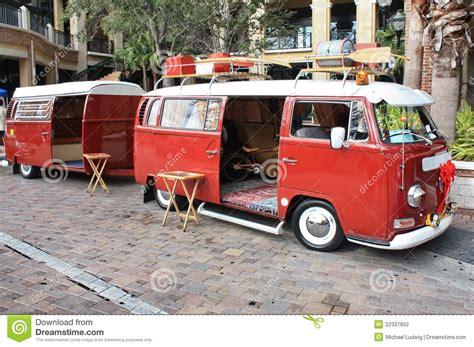 custom volkswagen stock photo image