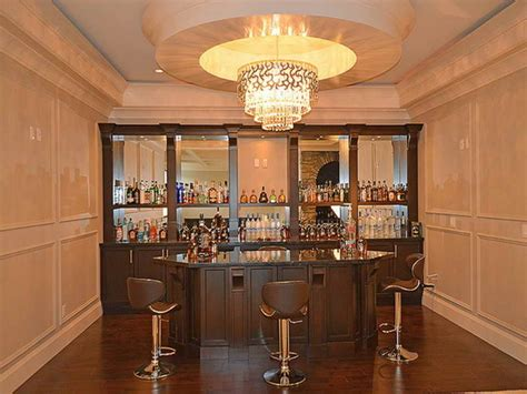 Kitchen Theme Ideas For Apartments - interior designs corner bar ideas for house with limited space kitchen corner bar ideas small