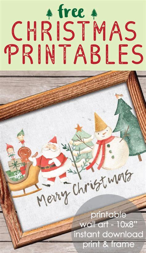 winter christmas baby shower ideas   printable