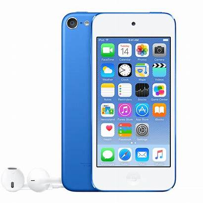 Ipod Touch 7th Generation 32gb Apple Streaming