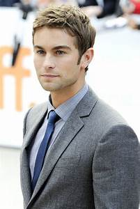 chace crawford Picture 69 - 36th Annual Toronto ...