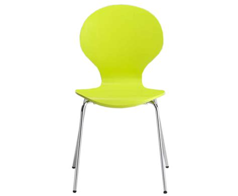 lime green dining chairs furniture sales today