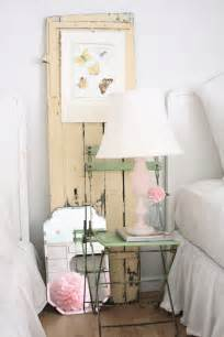 shabby chic bedroom decorating ideas fabulous shabby chic posters decorating ideas gallery in bedroom rustic design ideas