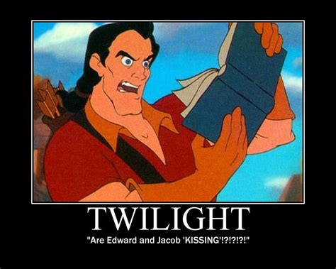Gaston Meme - gaston reads x know your meme