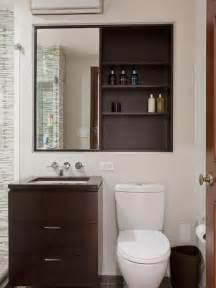 storage ideas for small bathrooms with no cabinets bathroom storage cabinets cabinets direct