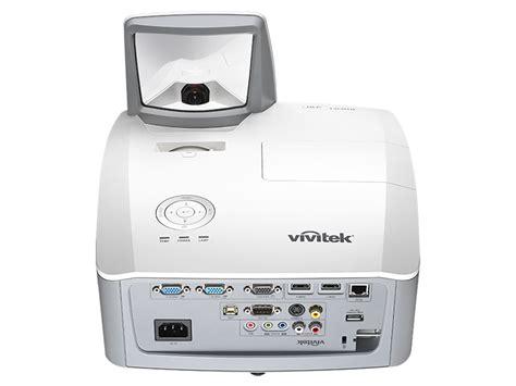 vivitek replacement l gallery audiogamma vivitek dh758ust videoproiettori dlp 3d
