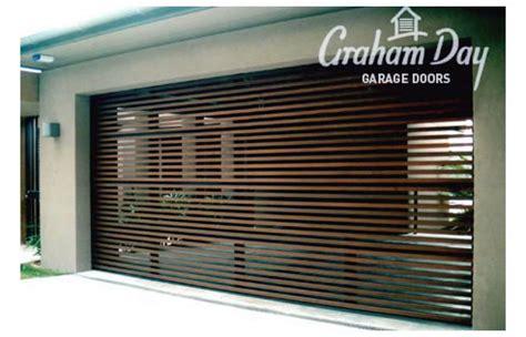 Day And Garage Doors by Garage Doors Sydney From Graham Day Garage Doors