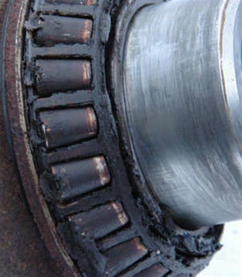wheel bearing noise ricks  auto repair