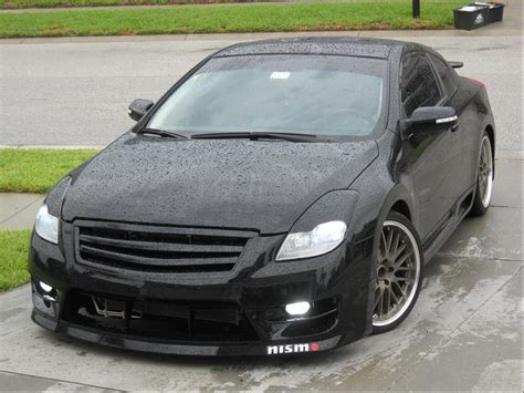 nissan altima tuner 25 best ideas about nissan altima coupe on pinterest