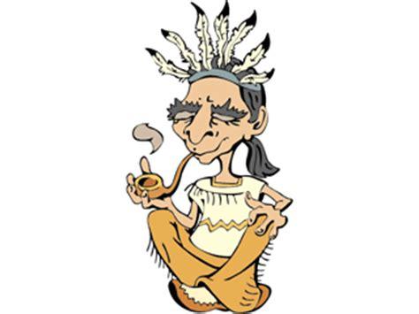 indianer gifs bilder indianer bilder indianer animationen