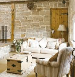 country style home interiors home styles country home style