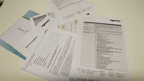 Dokumente Archivieren Und Aufbewahren by Dokumente Digitalisieren Und Archivieren Sicher Digital
