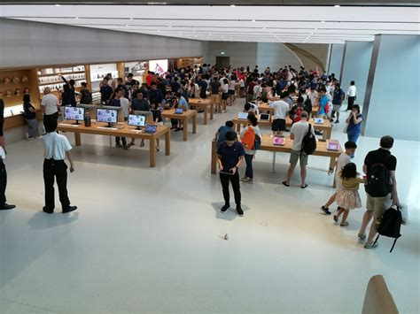 whats  apples  singapore store gtrusted
