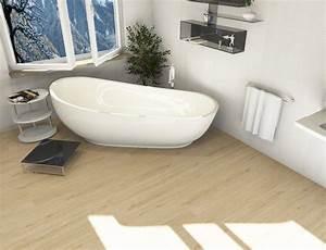 Bilder Für Das Bad : fliesen in holzoptik f r badezimmer bei ceratrends ~ Michelbontemps.com Haus und Dekorationen