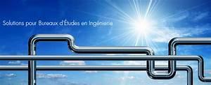 FRADAN Solutions Pour Bureaux Dtudes En Ingnierie