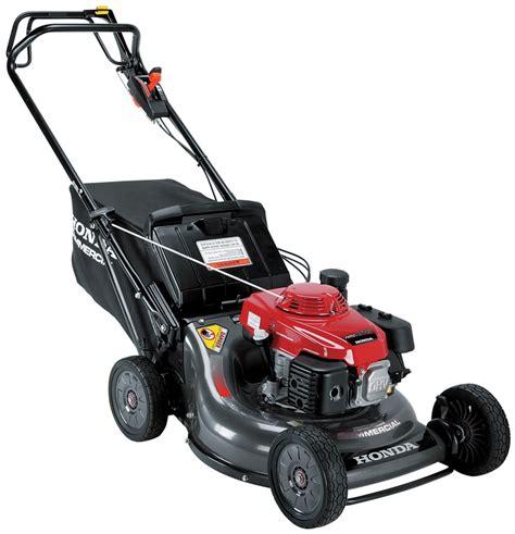 Honda Hrc Lawn Mower Parts