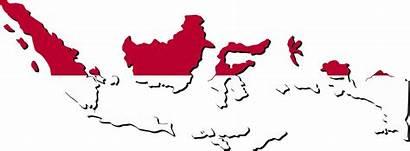 Indonesia Peta Gambar Maps