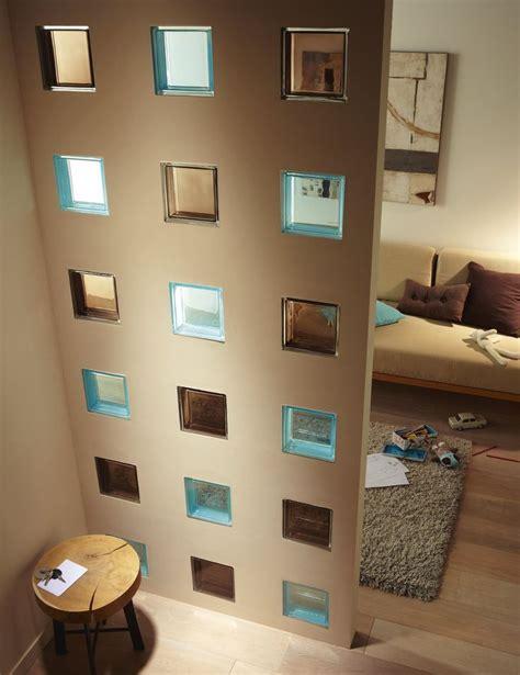 mur en verre interieur les 25 meilleures id 233 es de la cat 233 gorie murs de verre sur tapis noir int 233 rieur