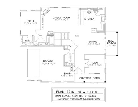 vancouver kitchen cabinets brentwood new home construction floorplan evergreen homes nw 3116