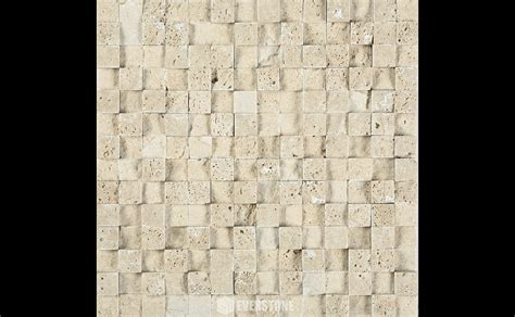 20x20 travertine tile break front travertine classico 20x20 mosaic everstone international
