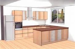 HD Wallpapers Wohnzimmer Planen Online Kostenlos Walldpatternibga - Wohnzimmer planen online kostenlos